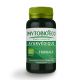 Triphala Bio - 450 mg x 60 gél.