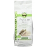 Psyllium Blond Bio - poudre sachet 200 g