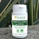 Propolis Verte du Brésil - 143 mg x 60 gélules