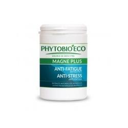 Magnésium plus Pidolate
