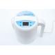AQuator Silver - Ioniseur d'eau