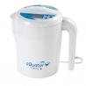 AQuator Classic - Ioniseur d'eau