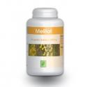 Melilot 200 mg x 200 gélules