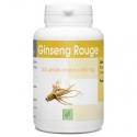 Ginseng rouge 300 mg x 200 gélules