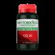 Coenzyme Q10 - 60 mg x 60 gélules