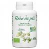 Reine des prés Bio - 400 mg x 200 gélules végétales