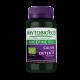 Aubépine Bio 60 gélules végétales