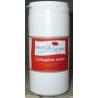 Collagène Marin - poudre 150 gr