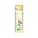 Mucuna Pruriens Bio - 300 mg x 120 gélules