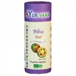 Bilva [Bael] Bio - 300 mg x 60 gélules végétales