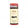 Shilajit - 380 mg x 60 gélules végétales