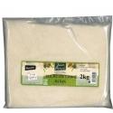 Sucre Roux de canne - 2 kg