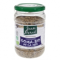GOMA-SIO DE LA MER