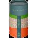 Complexe Guayavi - 100 comprimés