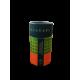 Pfaffia - poudre 50 g