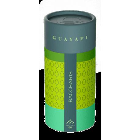 Baccharis - poudre 50 g