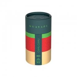 Camu Camu - poudre 50 g
