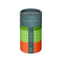 Canna Sauvage - poudre 50 g