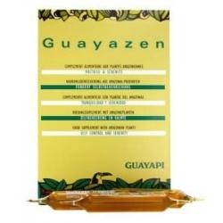 Guayazen - 10 ampoules x 10 ml