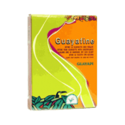 Guayafine - 20 ampoules x 5 ml