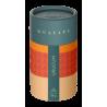 Urucum - poudre 50 g