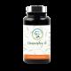 Detoxiplex - 90 gélules