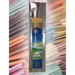 "Encens naturel Indien ""Rose du Cachemire"" - bâtonnets"