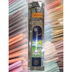 """Encens naturel Indien """"Nirvana"""" - 16 bâtonnets"""