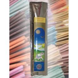 "Encens naturel Indien ""Tibetan Valley"" - bâtonnets"