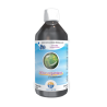 Silice organique - 250 ml