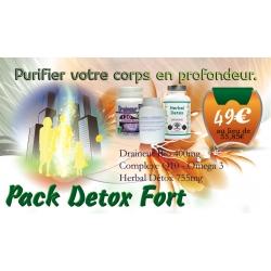 Détox Fort