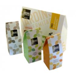 Trio de Noël - Boite de 3 étuis complémentaires (3 x 20 g)