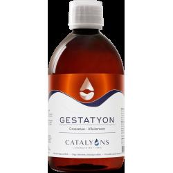 Gestatyon 500 ml