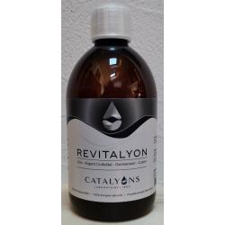 REVITALYON 500 ml