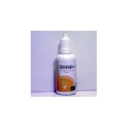Citronat 50 ml