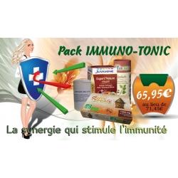 Immuno'Tonic
