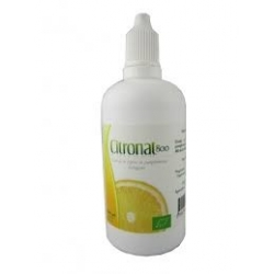 Citronat 100 ml