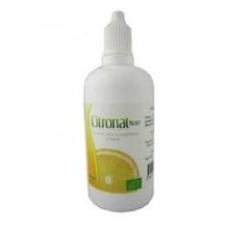 Citronat 100 ml