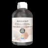 ARGENT COLLOÏDAL 25 ppm 500 ml