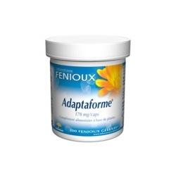 Adaptaforme 170 mg