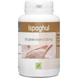 Ispaghul - 200 gél. x 220 mg