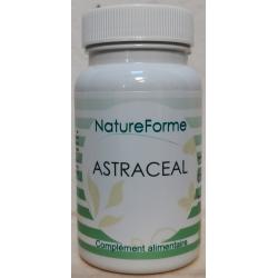 ASTRACEAL - 60 gélules