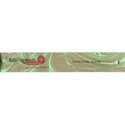 Encens AUROSHIKHA Agarbathies – Ylang Ylang Incense