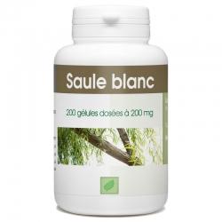 Saule Blanc - 200 gél x 200 mg