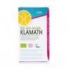 Bio KLAMATH GSE 120 cps. x 500mg