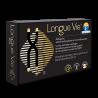Longue Vie - 284 mg x 60 gélules