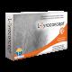 L-Tyroconcept - 300 mg x 60 gélules