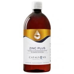 ZINC PLUS 1 litre