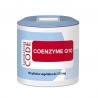 Coenzyme Q10 - 375 mg x 60 gélules végétales