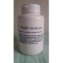 TRANSIT 180 gél. x 577 mg